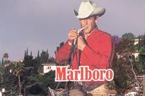 Tips from the Marlboro Man