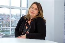 Mel Scott rocks the boat with ad shake-up at Daily Mail