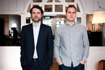 Jam's Miller and Kenny launch Byte start-up