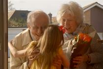 Morrisons' first ad by Publicis brings out emotion of food
