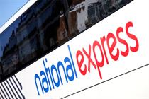 National Express hands entire CRM account to AIS London