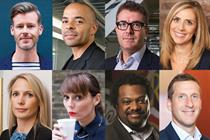 Why - and how - Campaign, Marketing, Media Week and Brand Republic are changing