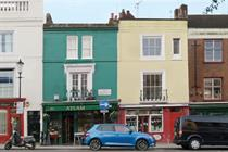 Pick of the week: Skoda, AIS London