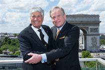 Publicis/Omnicom split could lead to agency price war