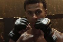 """Pick of the week: BT Sport """"Being Dele"""" by Abbott Mead Vickers BBDO"""