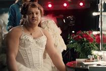 Pot Noodle 'transexual' ad escapes ban