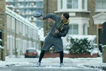 BBH nets Rugby World Cup advertising brief