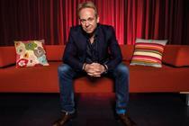 Robert Senior steps down from Saatchi & Saatchi