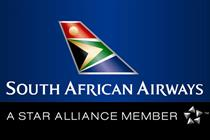 South African Airways hands digital media to UM London