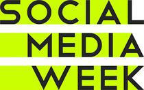 Social Media Week: what social media has taught us