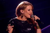 ITV's X Factor 2013 bows out with 11.9m