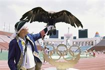 Public ownership is the root of a successful Olympics