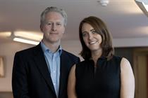 Havas Worldwide London names Somers as MD