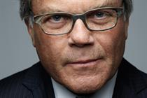 Publicis Omnicom rivals regret that merger has fallen apart
