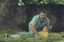 St John Ambulance interactive campaign urges viewers to learn first aid