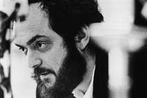 Heroes: Stanley Kubrick by Daniel Kleinman
