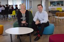 Adland on the move: Starcom Mediavest Group