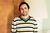 Havas EHS hires DraftFCB's Bennett-Day as ECD