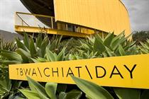Mother's Stephen Butler to join TBWA\Chiat\Day in LA