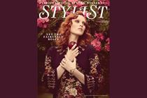 Things we like: Stylist publishing a £600k fashion special