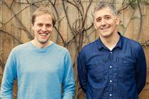 Tait replaces Papworth as W&K's ECD