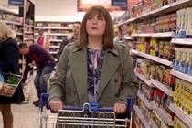 Will 'authentic' ads replace the blockbuster?