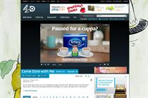 School Reports 2014: Starcom MediaVest Group