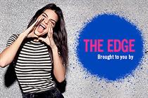 Cosmopolitan partners with Estée Lauder to launch site for millennials