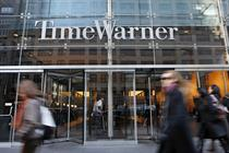 AT&T deal with Time Warner attracts media competition 'concern'