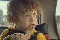 Volkswagen seeks to rebuild trust with new brand campaign