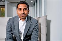 2014 Predictions: The year ahead for...Digital agencies