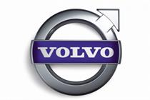 Volvo moves global creative into Grey London