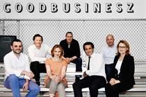 Havas ties in Work Club founders in £30m deal