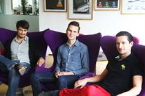Wunderman hires trio to bolster strategy team