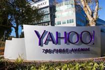 Yahoo sale to Verizon faces delay amid data breach investigation