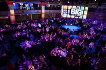 Campaign Big Awards 2013: in pictures