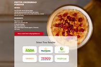 Shoppable ad startup Adimo raises £1m seed funding