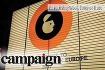 Watch: trust dominates discussion at Advertising Week Europe