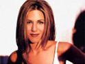 BBH signs Aniston for its first Barclaycard advertising