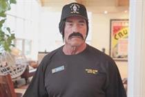 Campaign Viral Chart: Arnie goes 'undercover' and beats Super Bowl ads