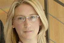 Iris hires Leila Bartlam as head of TV, film and content