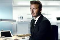 Sky Sports and David Beckham search for 'next big thing'