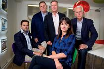 Blackwood Seven's AI media agency is provoking fear across the big networks