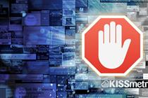 Ad-blocking: mobile operators enter the fray
