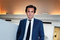 Havas to buy French digital agency FullSix