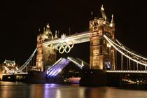Reclaiming London 2012's marketing promise
