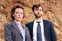 Skoda inks deal to sponsor ITV mystery dramas