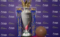 Premier League signs up Cadbury as latest sponsor