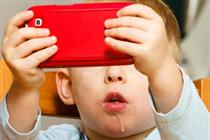 Why every parent should give their child an ad blocker for Christmas
