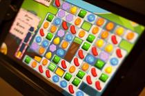 WCRS wins Candy Crush maker King's advertising account